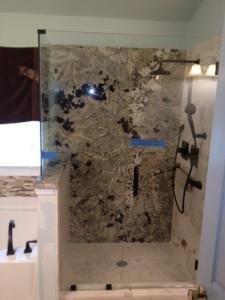 Image Result For Cheap Granite Countertops Installeda